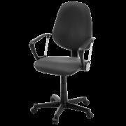 Кресла для персонала Сириус