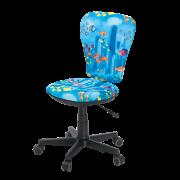 Кресла для персонала Смайлик