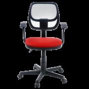 Кресла для персонала Степ