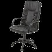 Кресла для руководителей Танго