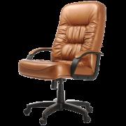 Кресла для руководителей Тантал