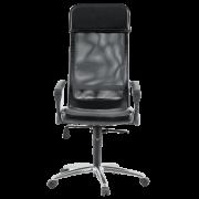 Кресла для руководителей Вега