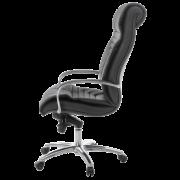 Кресла для руководителей Вип
