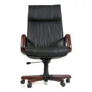 Кресла для руководителей CHAIRMAN 419