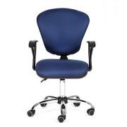 Кресла для персонала CHAIRMAN 350