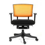 Кресла для персонала CHAIRMAN Will