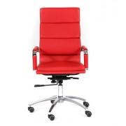 Кресла для руководителей CHAIRMAN 750