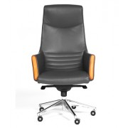 Кресла для руководителей CHAIRMAN Ego
