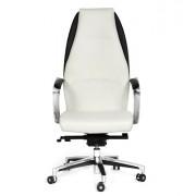 Кресла для руководителей CHAIRMAN Basic