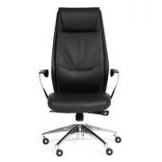 Кресла для руководителей CHAIRMAN Vista