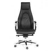Кресла для руководителей CHAIRMAN Fuga