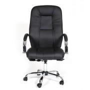 Кресла для руководителей CHAIRMAN 490