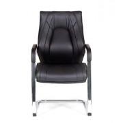 Кресла для посетителей CHAIRMAN FugaV