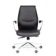 Кресла для руководителей CHAIRMAN Vista M