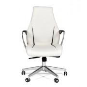 Кресла для руководителей CHAIRMAN Jazzz M