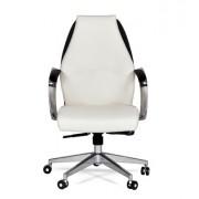 Кресла для руководителей CHAIRMAN Basic M