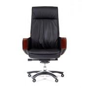 Кресла для руководителей CHAIRMAN 790