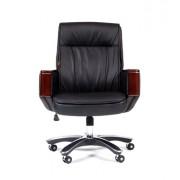 Кресла для руководителей CHAIRMAN 790M