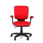 Кресла для персонала CHAIRMAN 810
