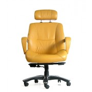 Кресла для руководителей CHAIRMAN 428