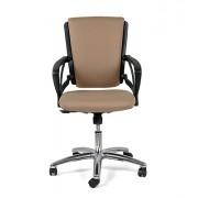 Кресла для персонала CHAIRMAN 413