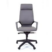 Кресла для руководителей CHAIRMAN 230 Black
