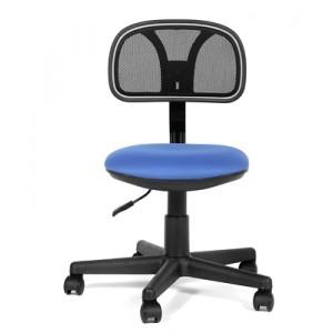 Кресла для персонала CHAIRMAN 250