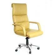 Кресла для руководителей CHAIRMAN 780