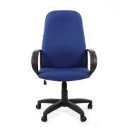 Кресла для руководителей CHAIRMAN 279