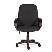 Кресла для руководителей CHAIRMAN 279M