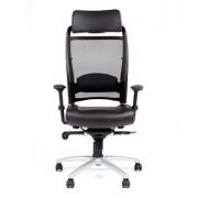 Кресла для руководителей CHAIRMAN Ergo 281A
