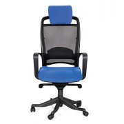 Кресла для руководителей CHAIRMAN 283