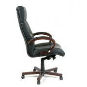 Кресла для руководителей CHAIRMAN 421