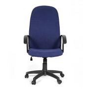 Кресла для руководителей CHAIRMAN 289