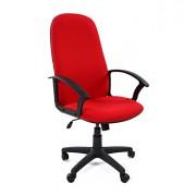 Кресла для руководителей CHAIRMAN 289 NEW