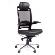Кресла для руководителей CHAIRMAN Ergo 281