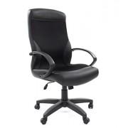Кресла для руководителей CHAIRMAN 310
