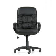 Кресла для руководителей CHAIRMAN 416