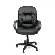 Кресла для руководителей CHAIRMAN 416M
