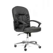 Кресла для руководителей CHAIRMAN 418M