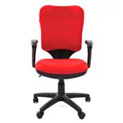 Кресла для персонала CHAIRMAN 340