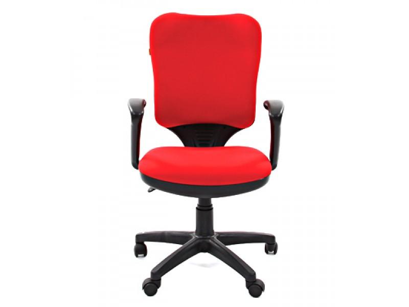 темнейшую офисные стулья в черкесск купить Продолжительность: Анти Каратель