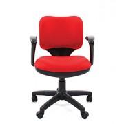 Кресла для персонала CHAIRMAN 345