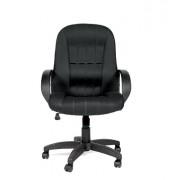 Кресла для руководителей CHAIRMAN 685M