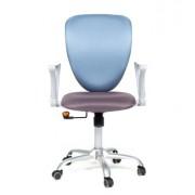 Кресла для персонала CHAIRMAN 360