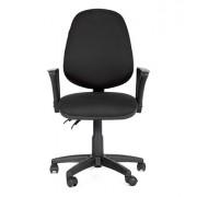 Кресла для персонала CHAIRMAN 375
