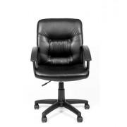 Кресла для персонала CHAIRMAN 651