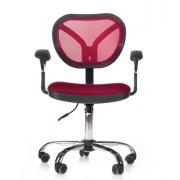 Кресла для персонала CHAIRMAN 380