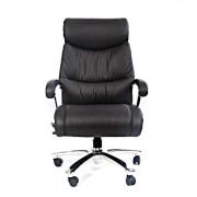 Кресла для руководителей CHAIRMAN 401