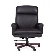Кресла для руководителей CHAIRMAN 409